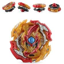 104 Lord B Stormgyro Ooster Urst 149 Gt Triple Spriggan Starter Spinning Toy Without Launcher Grip Uy Online In Cyprus At Desertcart Com Cy Productid 177973507