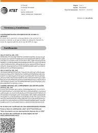 Effect Of Institutionbased Management For Elderly Health Promotion