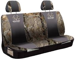 Realtree Bench Seat Covers - Velcromag Best Camo Seat Covers For 2015 Ram 1500 Truck Cheap Price Shop Bdk Camouflage For Pickup Built In Belt Neoprene Universal Lowback Cover 653099 At Bench Cartruckvansuv 6040 2040 50 Uncategorized Awesome Realtree Amazoncom Custom Fit Chevygmc 4060 Style Seats Velcromag Dog By Canine Camobrowningmossy Car Front Semicustom Treedigitalarmy Chevy Silverado Elegant Solid Rugged Portable Multi Function Hunting Bag Rear Pink 2