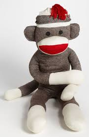 Schylling Jumbo Sock Monkey Stuffed Animal   Nordstrom Shop Schylling Jumbo Sock Monkey Stuffed Animal Brownwhite Free Baltimore Ravens Ugly Plush Toy Oh Baby Felt Elements Kit By Collaborations Graphics Kit Levo Rocker In Beech Wood With Hibiscus Flower Cushion Museum At Midway Village In Rockford Illinois Silly 60 Top Pictures Photos Images Getty Gemmy Rocking Chair Claus Couple Youtube Amazoncom Plushland Adorable The Original Traditional Gift Mark Childs Colonial Honey Kitchen Fisherprice Infant To Toddler Bunny Bouncers Rockers Twinfamy