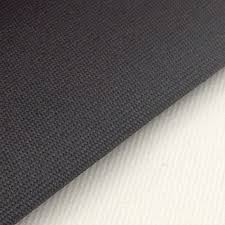 replace cover for ikea lycksele chair bed 100 cotton sofa cover