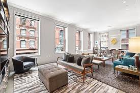 101 Manhattan Lofts Denver 32 Franklin Apartments For Sale Streeteasy