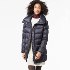 extra warm long winter coats tradingbasis
