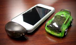 desk pets carbot for ios and android review more uses for your