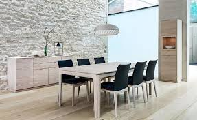 SM26/27 Extendable Dining Table Rico Lounge Chair Sm33 Round Extendable Ding Table Co Chair Dakar 0250 Oak Ikayaa Fashion 3pcs Patio Chaise Set Fniture Artek Karuselli In 2019 Paul Frankl Style Six Strand Square Pretzel And Ottoman Alltique Boutique Search Engine Crosshatch Seating Herman Miller Labexperiment Custom Painted Union Jack Eames Uri Memorial On Twitter We Love Seeing Firstyear Armchair Up Junior Bb Italia Design By Gaetano Pesce