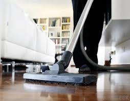Best Hardwood Floor Scraper by What Is The Best Way To Clean Hardwood Floors With Pictures