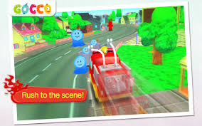 Amazon.com: Gocco Fire Truck PRO - 3D Games For Tiny Firefighters ... 1958 Apache Drag Truck Tribute Pro Street Bagged For Sale In Houston 1941 Willys Pro Street Truck Trucks Sale Simulator 2 2018 New Nissan Titan Xd 4x4 Diesel Crew Cab Pro4x At Triangle Equipment Sales Inc Golf Carts Truckpro Damcapture Design A 1952 Ford F1 Touring Chevy Radical Renderings Photo Tamiya Airfield Gas Truck Pro Built 148 Scale 1720733311 Win This Proline Monster Makeover Rc Car Action Traction Pm Industries Ltd Opening Hours 1785 Mills Rd Europe Gameplay Android Ios Best Download Youtube