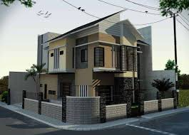 100 Modern Design Of Houses Tremendous Architectural House S In Keny