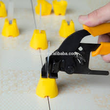 Floor Tile Spacers And Levelers by Tile Leveling Tools Tile Leveling Tools Suppliers And