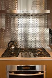 Genesee Ceramic Tile Dist Inc by 17 Best Wood Look Tile Images On Pinterest Wood Look Tile Homes