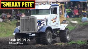 HIGH SPEED SEMI TRUCK FLIPS OVER AT MUD BOG - YouTube Off Road Racing Truck For Children Kids Video Iggkingrcmudandmonsttruckseries2 Big Squid Rc Red Chevy Mudding At Als Birthday Bog Youtube 30s Ford Mega Rat Rod Mud Truck Friday 4x4 Insane Econoline Mud Hellings Park Bogging In Michigan Trucks Gone Wild Bricks Offroad Mud Truck Drag Racing At Wgmp 1465 Horsepower Above All Toy Cat Cstruction 6x6 Military Army Oakville
