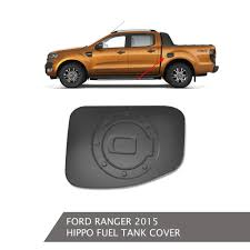 100 Ford Truck Parts Online Proph No1 Auto Car Accessories Store In The Philippines