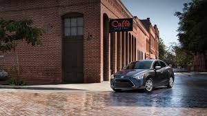 Car Outlet Aurora Il - Best Aurora Gallery 2018 20 Elegant Used Car Dealerships Aurora Il Ingridblogmode Gmc 700 Wwwtopsimagescom Attebury Grain Llc Amarillo Texas Facebook New 2019 Vehicles For Sale In Il Coffman Gmc Autosmart Dealers 39 Stonehill Rd Oswego Phone Number 1gtec14x18z230857 2008 Red Sierra C15 On Chicago Golf Course Development Cited As Traffic Safety Issue Local News Crechale Auctions And Sales Hattiesburg Ms Home Page 155 Of 181 Attica Raceway Park 00 Via De La Amistad 44 San Diego Ca Db Homes