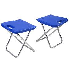 COOLER CHAIRS - Bass Pro Shops Folding Directors Chair With ...