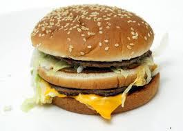 siege burger king poo bacteria found in at mcdonald s kfc and burger king