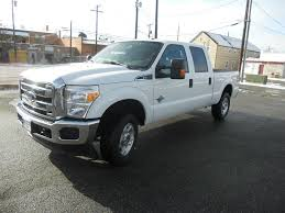 Ford Trucks For Sale In Billings, MT 59101 - Autotrader Used Trucks Sold In Clare Mi Heavy Duty Trucks Sold Denny Menholt Chevrolet Blog Chevy And Cars Billings Mt Lvo Vnl Cab 1306457 For Sale At Heavytruckpartsnet Archie Cochrane Ford Dealership 2004 Dodge Ram 2500 For Sale 59101 Auto Acres Finder Lithia Chrysler Jeep Of New Peterbilt 579 1439205 Truck 59117 Autotrader Magic Let Us Help You Find Your Next Used Car Or Truck Kenworth T300 Hood 61708 Mack Ch613 1208281