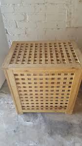 badezimmer möbel ikea in 51379 leverkusen for 30 00 for