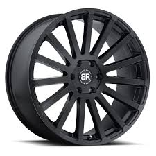 Black Rhino Spear Wheels & Spear Rims On Sale 16x8 Raceline Raptor 6 Lug Chevy Truck Wheels Offroad For Sale Roku Rims By Black Rhino Set 4 16 Vision Warrior Rim Machined 22 Lug Ftfs Rc Tech Forums Alloy Ion Style 171 16x10 38 Custom Safari 20x95 6x55 6x1397 Matte 15 Detroit Vintage Acutal Restored Made York On Sierra U399 Us Mags With And