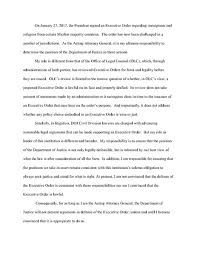 File Letter From Sally Yates pdf Wikimedia mons