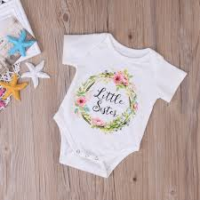 Detail Feedback Questions About 2017 New Little Brother Baby Boy Top