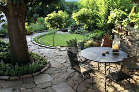 Patio Ideas ~ Stone Patio Ideas Backyard Stone Patio Ideas Small ... Exterior Design Beautiful Backyard Landscaping Ideas Plan For Lawn Garden Pleasant Japanese Rock Go With Gravel For A You Never Have To Mow Small Stupendous Modern Gardens Garden Design Coloured Path Easy Backyards Winsome Decorative Design Gardening U The Beautiful Pathwaysnov2016 Gold Exteriors Magnificent Patio With Rocks And Stones