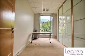 location bureaux 8 location bureaux 8 60 images location bureau 8 75008 475 m