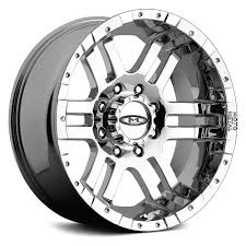 60 Images Black And Chrome Truck Rims Ideas Wheel Collection Fuel Offroad Wheels Kmc Km704 District Truck Chrome Pvd Custom Rims Tire Packages At Caridcom Proline 40 Series Velocity 6 Monster 2 For Trucks 20x85 Fit Ford Trucksuv Expedition Style Scorpion Moto Metal Mo961 Fuel D237 Rampage 2pc Forged Center Black With Face Lexani Aries 3pc Finish Cars Tats And Bikes New 22 Spoke 6lug Frontier Xterra Chevy Nissan