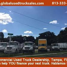 Global Used Truck Sales - Used Truck Dealer In Tampa Preowned Truck Dealer In Bellingham Northwest Honda Arrow Sales Used Strafford Mo 657 Ford Trucks At Dealers Wisconsin Ewalds Elizabethtown Ky Oxmoor Auto Group Manchester Tims Capital Chevy Near Me Fort Collins Greeley Chevrolet Davidson Milwaukee Venus Sunset Tacoma Puyallup Olympia Wa New Rocky Ridge Upstate Car Ray Price Commercial Service Parts Atlanta
