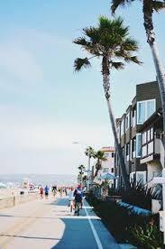 California LA Iphone Wallpaper