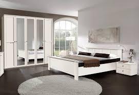 wimex schlafzimmer set chalet set 4 tlg otto