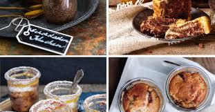 kuchen im glas backen 11 leckere rezepte simply