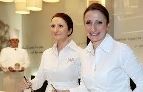 recherche chef de cuisine à la recherche des femmes chefs un documentaire qui met la