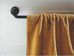 axor designaccessoires für luxuriöse badezimmer axor de