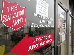 On Retail: Salvation Army To Close Madison Thrift Store | Madison ... Burtness Chevrolet Dealership Orfordville New Used Cars Trucks Pb Truck Accsories Madison Wi Bozbuz 2015 Ford E350 Cutaway For Sale Wi Wwwcusttruckpartsinccom Is One Of The Largest Accsories Auto Trim Inc Automotive Parts Store Northland Equipment Co And Buick Gmc Sun Prairie Janesville Kayser Lincoln Dealership In 53713 Running Boards Brush Guards Mud Flaps Luverne Repair Services Ara Grant County Bodies Sca Performance Jeeps Ewald Cjdr