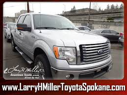 Used Cars In Spokane, WA | Used Toyota Cars, Trucks & SUVs At Larry ... 1995 Freightliner M916 Spokane Wa 500452 Equipmenttradercom Wandering In For Food Trucks The Sheppard Service Utility Mechanic In For Truck Inventory Freightliner Northwest 1985 Gmc General Dump Sale 356998 Miles Valley Larry H Miller Dtown Toyota Vehicles Sale Used Cars Spokaneusedcarsalescom Trucks 2009 Intertional 7400 118235713 1999 Tional N85 Boom Bucket Crane Auction Or Chevy Dealer Near Me Autonation Chevrolet