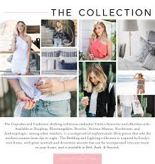 About Page 2018 Collection