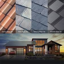 solar roof tiles solar power quotes information solar quotes