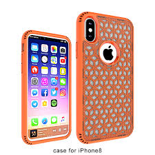 Net Case Mobile Net Case Mobile Suppliers And Manufacturers At