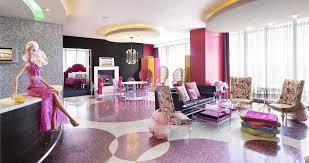 Barbie Living Room Set by Hotel And Resort Two Bedroom Aria Suites Las Vegas Living Room