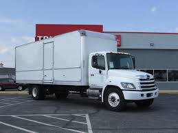 Box Truck - Straight Truck Trucks For Sale In Pennsylvania Straight Box Trucks For Sale 2010 Kenworth T800 26 Box Commercial Truck For Sale Stk329560 Sold Rays Sales Makes 7axle Straight For Ag Hauler Transport Topics 2000 Freightliner Fl70 2808 Cascadia Specifications Freightliner Trucks What You Should Know Before Purchasing An Expedite Intertional 4300 In Massachusetts Used On Non Cdl 2018 M2 106 Wvan Stoney Creek On
