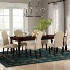100 Birch Dining Chairs Lane Heritage Foster 7 Piece Set Reviews Lane