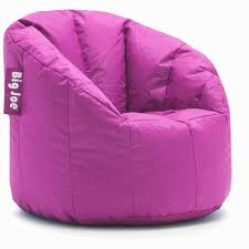 Best Of Fuzzy Bean Bag Chair 44 Photos