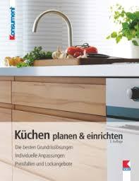 konsument at küchen planen einrichten