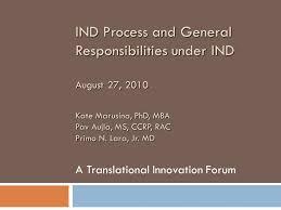 A Translational Innovation Forum Ppt A Translational Innovation Forum Ppt
