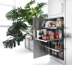 Ebay Uk China Cabinets by Kitchen Stainless Steel Kitchen Cabinets Residential Stainless