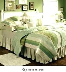 Quilts And Coverlets Luxury Bedding Quilt Sets Luxury Quilted
