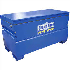 The Images Collection Of Truck Tool Boxs O New Box Exterior Boxes ... Small Kobalt Truck Tool Box Wonderful Best 34 Good View Tool Boxes Chests And Cabinets Hdware Craftsman Truck Box Tray Allemand Slim Sec Series Low Profile Narrow Single Lid Weather Guard Delta Rolling Pickup Chest Pro Design Lowes To Organize Home Appliances Pamredpetsctcom Appealing Intertional 2 Piece Value Fs Small Single Lid Newnan The 225in X 41in 9drawer Ballbearing Stainless Mounting Kit Universal Accessory Material Metal Chrome