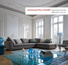 100 Roche Bobois Uk INTRODUCTORY PRICES