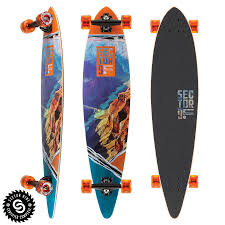 VISTA LEDGER | Sector Nine Concrete Jungle Deck Sector Nine Vista Ripple Action Board Sports Reviews The Pnl Precision Truck Co Strummer Nesta Hex Dropper Gullwing Reverse Longboard Trucks Black Free Shipping Jimmy Pro Bear Grizzly 852 Black 181mm Buy It Online Now Pinnacle Lookout Heffer Ledger