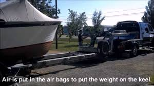 Dave's Marine Transport: Loading A Boat Video (Updated) - YouTube Vehicle Makeover Tsa Custom Car Truck 2015 Retailer Rankings Pdf The Paper Of Wabash County Oct 11 2017 Issue By About Mcatees Pating In Nobsville 112015aldrealestate Pages 1 50 Text Version Fliphtml5 Ford Tractors Category 2 Tractors Used Farm Im Ratings Reviews Testimonials 5 Stars Certified Oowner 2016 Toyota Tacoma 4x4 Double Cab Olathe Chase Thompson Stock Photos Images Alamy Only Available To Order For A Limited Time Shipping Starts August Ten 8 Fire Equipment Apparatus Team 1966 Ford C600 Truck Cab And Chassis Item J8709 Sold No